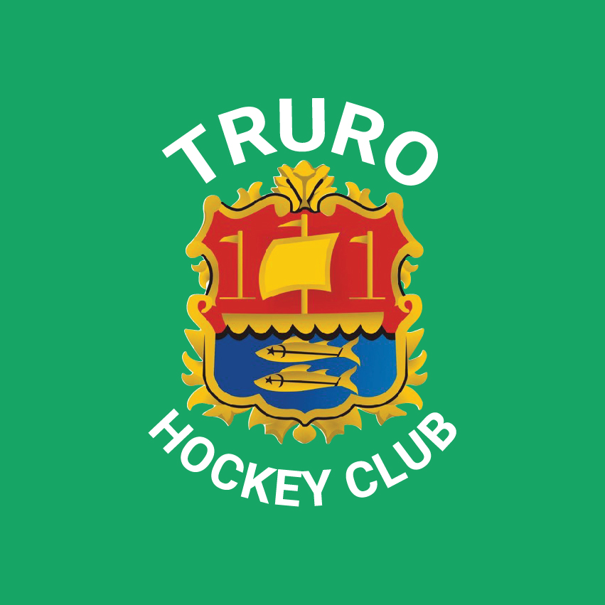 Truro Hockey