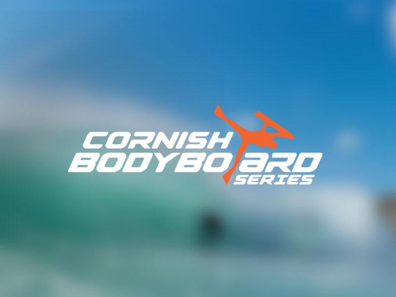 Cornish Bodyboard Series