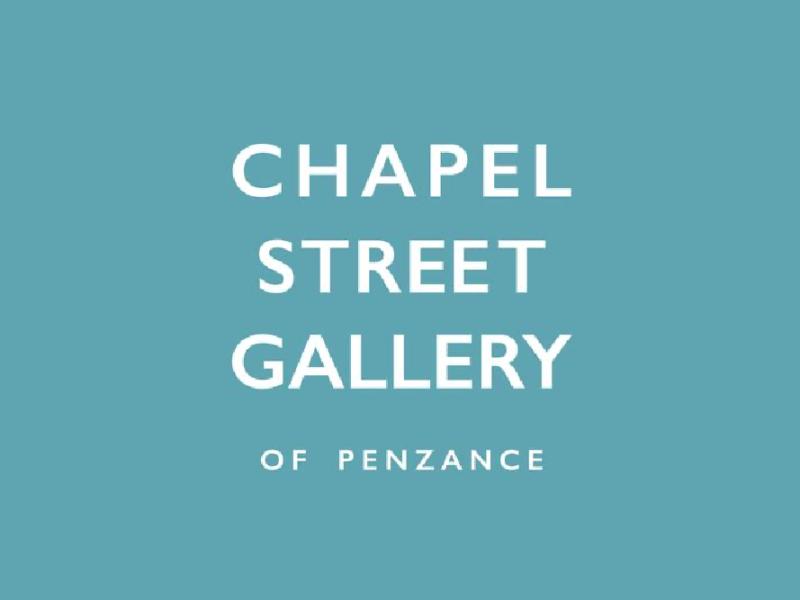 Chapel Street Gallery